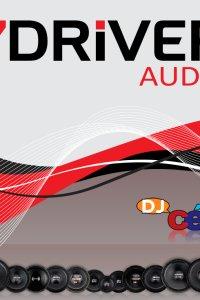 7Driver Audio - Volume 01