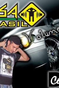 Asa Brasil - Volume 03