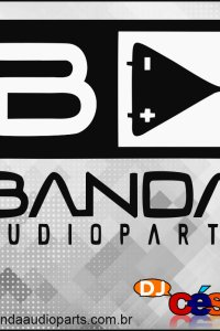 Banda Audio Parts