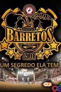 Barretão 2011