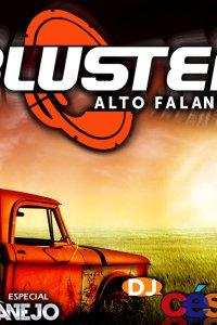 Bluster Alto Falantes - Especial Sertanejo