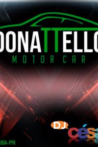 Donattelo MotorCar