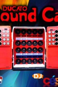 Ducato Sound Car
