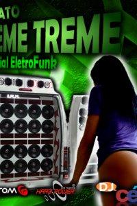 Ducato Treme Treme - Especial Eletro Funk