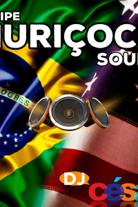 Equipe Muriçoca Sound USA