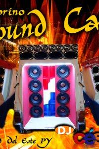 Fiorino Sound Car