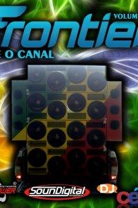 Frontier É o Canal