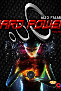 Hard Power - Volume 09