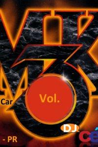 MK Sound Car
