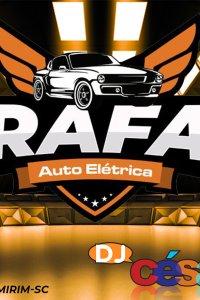 Rafa Auto Elétrica