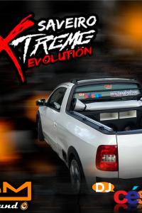 Saveiro Extreme Evolution