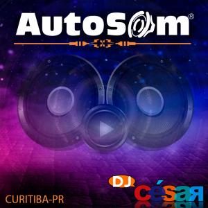 Auto Som Curitiba PR