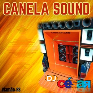 Canela Sound