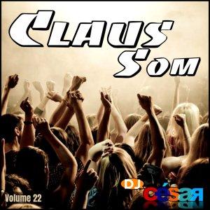 Claus Som - Volume 22