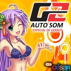 G2 - Especial de Verão
