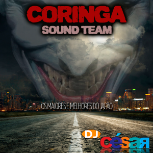 Coringa Sound Team 2020
