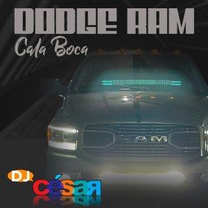 Dodge Ram Cala Boca do Thiago