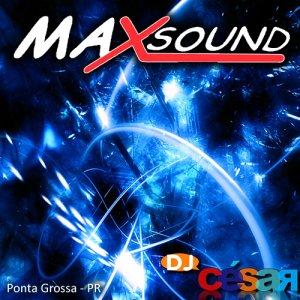 Max Sound