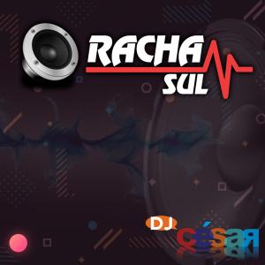 Racha Sul Competições - Volume 01