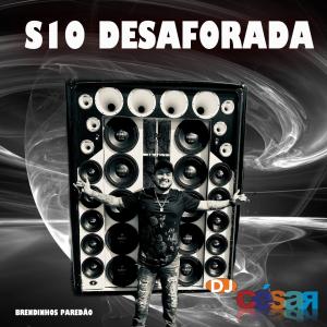 S10 Desaforada - USA