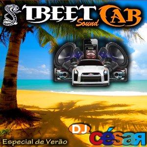 Street Car Sound - DJ César