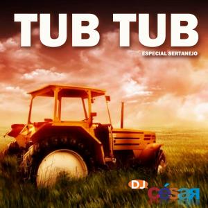 Tub Tub - Especial Sertanejo
