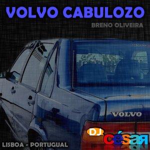 Volvo Cabulozo - Lisboa PT