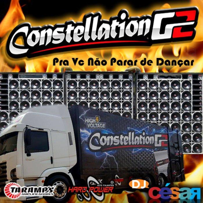 Constellation G2 - 2015