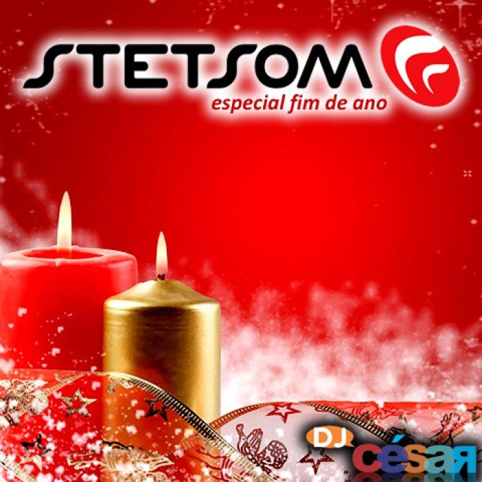 Stetsom - Especial Fim de Ano